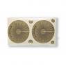 Стикини 47 мм с защитой для родинок 100 пар