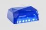 CCFL, LED лампа для маникюра Optima