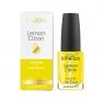 "Масло ""Lemon"" лимон 15 мл"