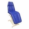 Косметологическое кресло «ОНДЕВИ-1» с педалью управления